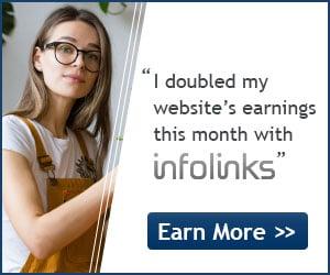 वेबसाइटबाट सजिलै पैसा कमाउने तरीका